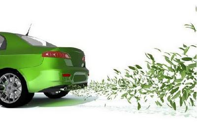 今年5月,比亚迪新能源汽车销量首次超越海内外竞争对手,成为新能源