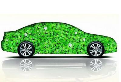 解析:国际新能源汽车发展趋势