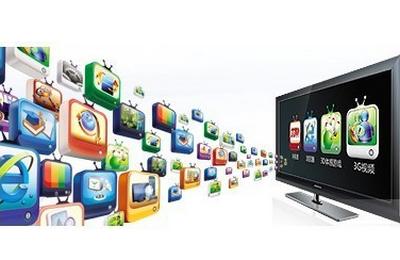 2015年我国数字电视行业发展前景分析
