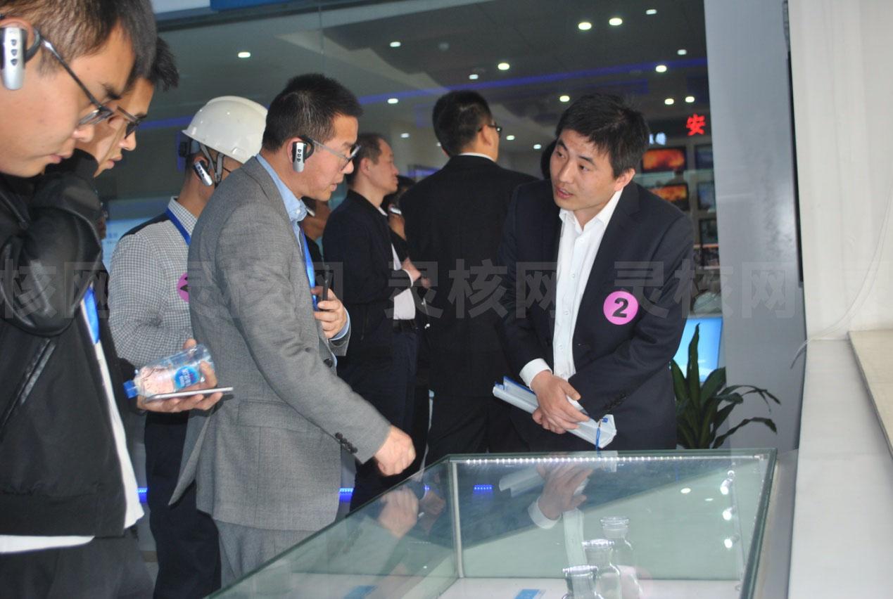 2019相聚苏州,首届中国垃圾焚烧发电产业技术应用创新盛会圆满举行