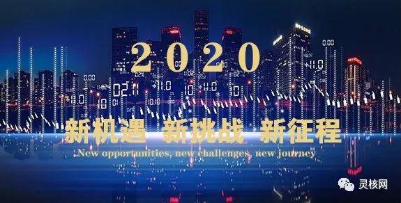 灵动核心第二届中国生物质发电产业创新发展高峰论坛
